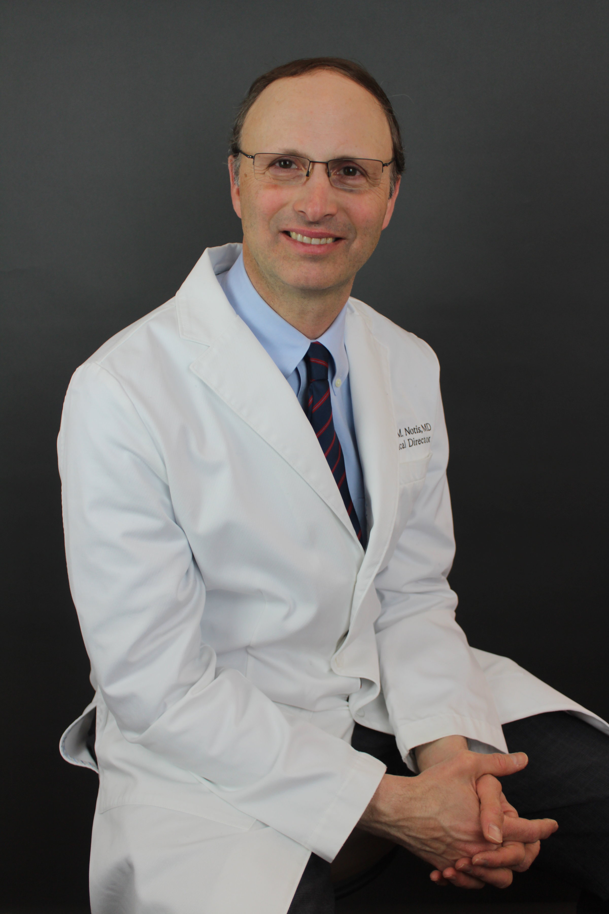Picture of Jonathan M. Freilich MD