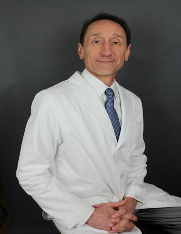 Picture of Brian G. Brazzo MD