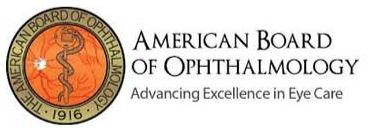 Associates in Eye Care | Ophthalmologist In Springfield, NJ