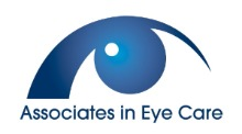 Associates Eye Care