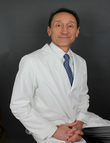 Picture of Brian G. Brazzo MD