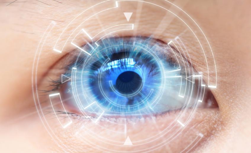 Lasik Associates Eye Care